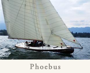 PhoebusHome
